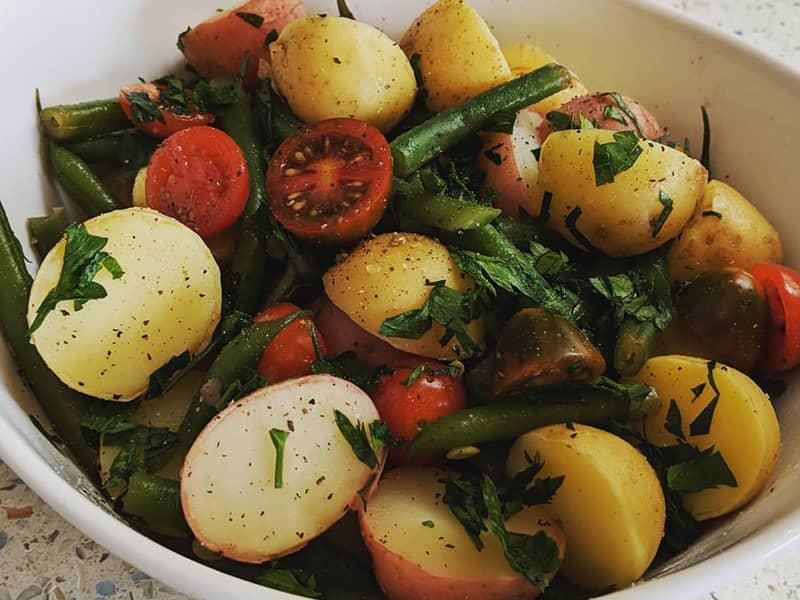 Potato-Salad-Vegan--Style---Chew-on-Vegan